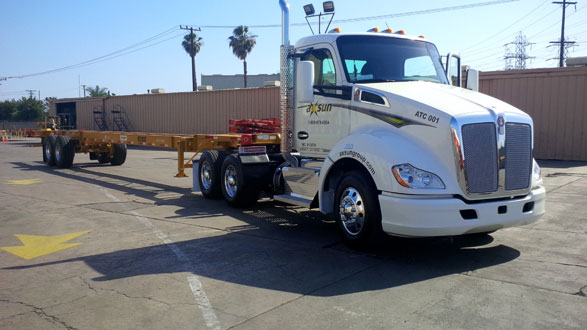 princess regional trucking company essay G & p trucking company, inc many trucking companies have improved their current performance by improving their operating they offer regional truckload.
